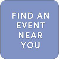 Find an Event