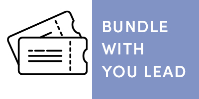 bundle with you lead