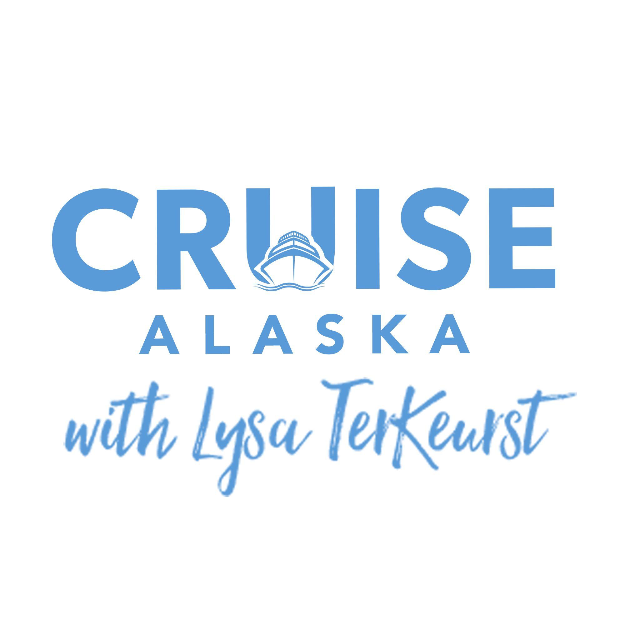 Cruise with Lysa TerKeurst