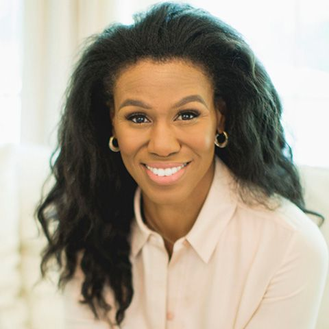Going Beyond Live with Priscilla Shirer Mobile 434b6cdc2b