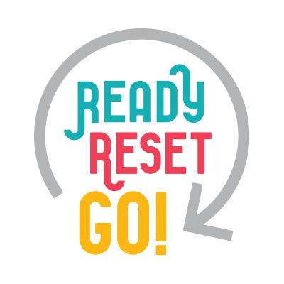 ready reset go