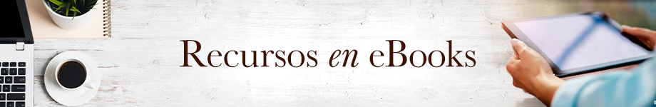 eBooks en Español