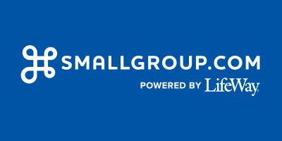 Small Group Dot Com