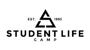 Student Life Camps
