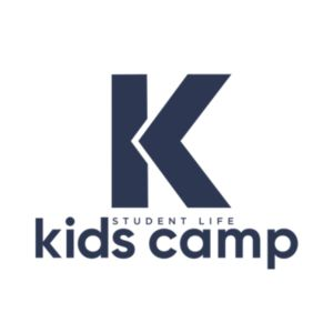 Student Life Kids Camp