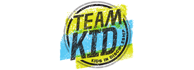 Image result for Team Kid