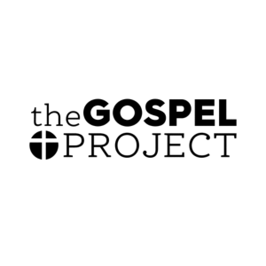 The Gospel Project