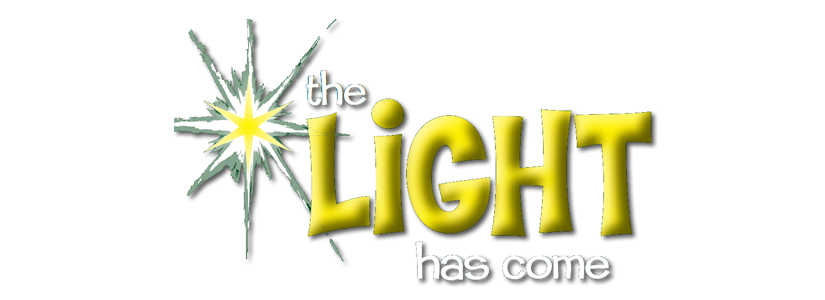 the light has come childrens christmas musical lifeway - Childrens Christmas Musicals For Church