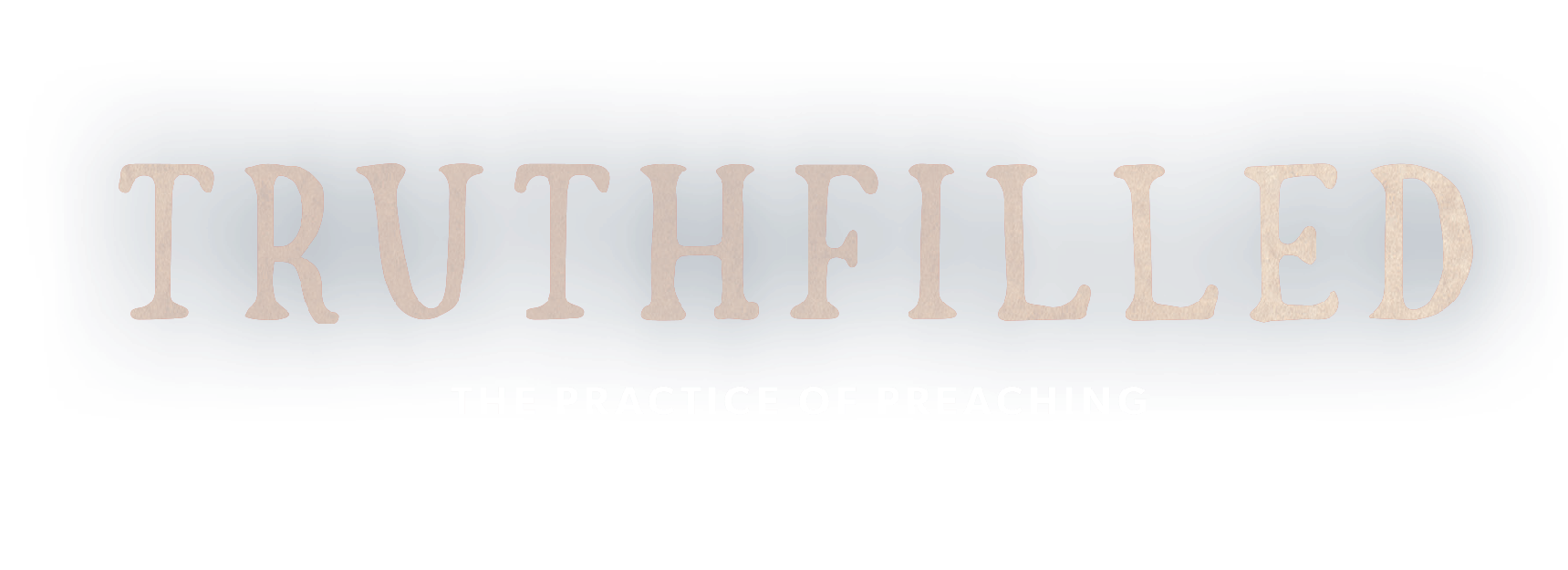 Truthfilled Bible Study