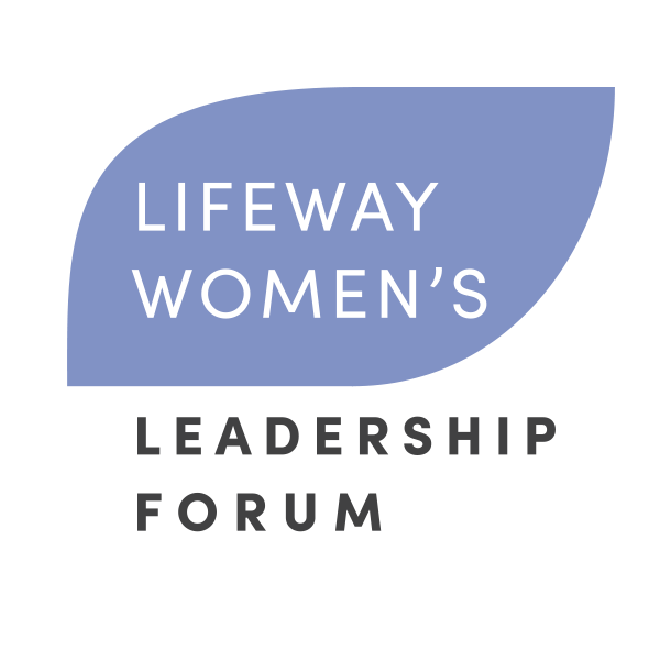 Lifeway Women's Leadership Forum