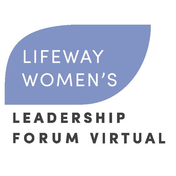 Women's Leadership Forum Virtual