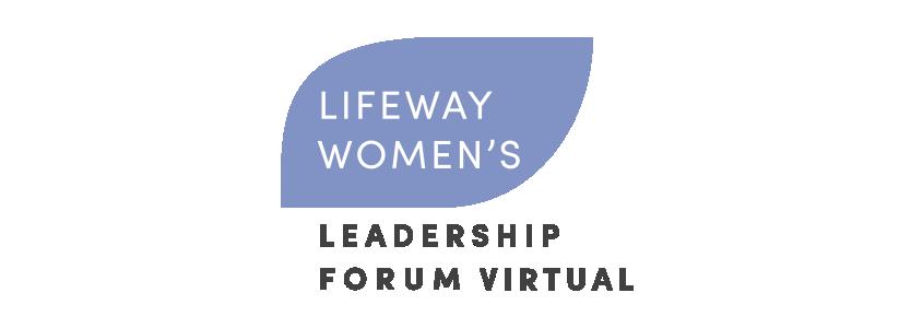 women's forum virtual
