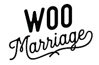 Woo Marriage Logo