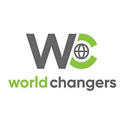 World Changes