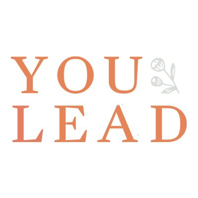 You Lead Training Event by LifeWay Christian Resources