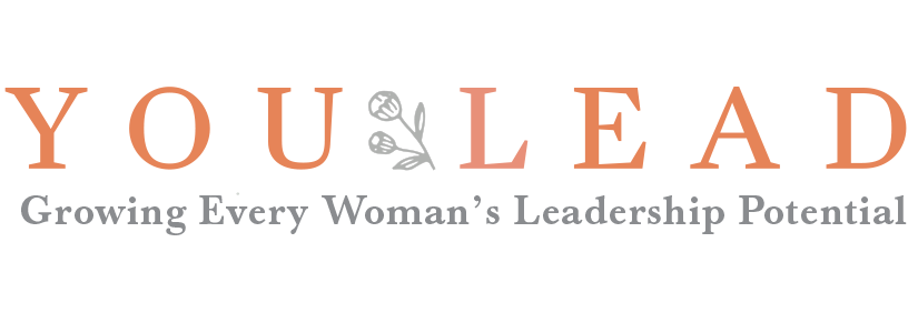 You Leader Women's Leadership Training