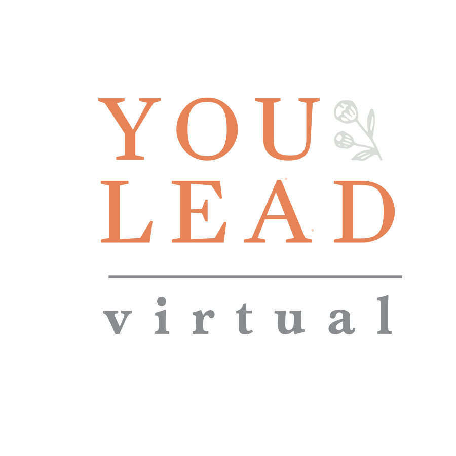 You Lead Virtual