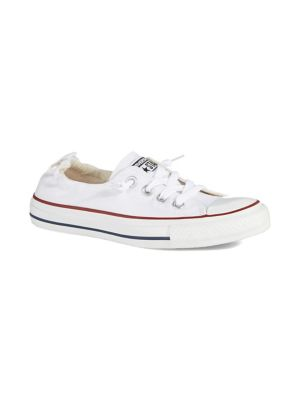 Chuck Taylor All Star Shoreline Slip On Sneakers by Converse