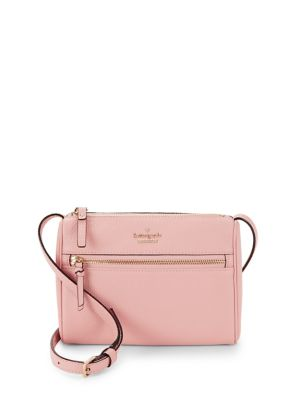 Jackson Street Mini Cayli Crossbody by Kate Spade New York