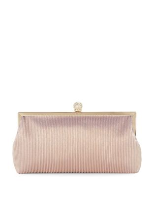 Aneka Clutch by Nina