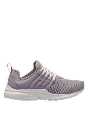 Air Presto Se Shoes by Nike