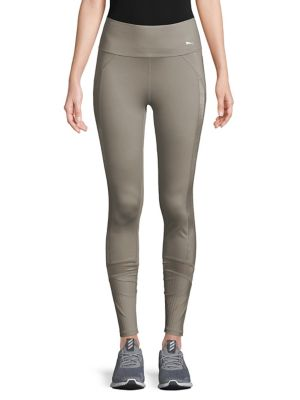Stretch Leggings by Puma