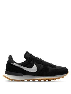 Internationalist Sneakers by Nike