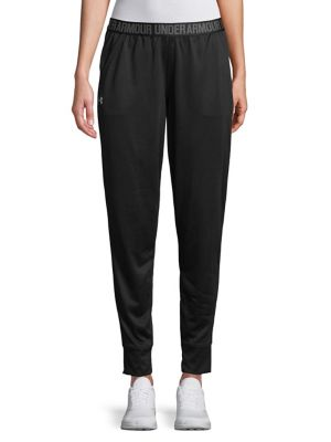 Athleisure Pants by Under Armour