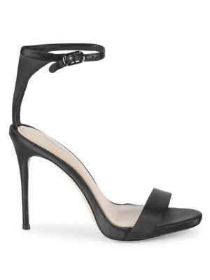 Dacia Dress Sandals by Imagine Vince Camuto