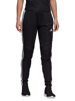 Tiro 19 Training Pants by Adidas