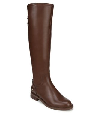 Henrietta Riding Boots by Franco Sarto