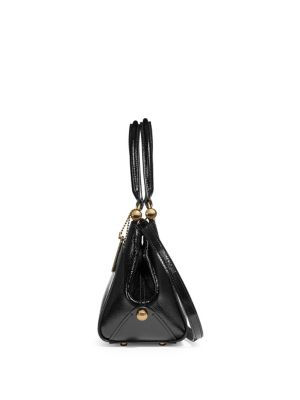 Grace 20 Leather Bag by Coach
