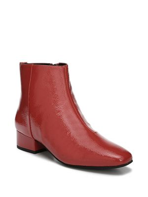 Lyndsey Faux Leather Boots by Circus By Sam Edelman
