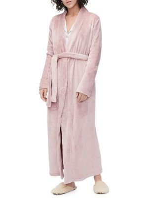 Marlow Long Robe by Ugg Australia