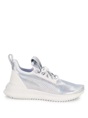Avid Iridescent Sneakers by Puma