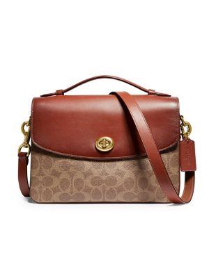 Cassie Crossbody Bag by Coach
