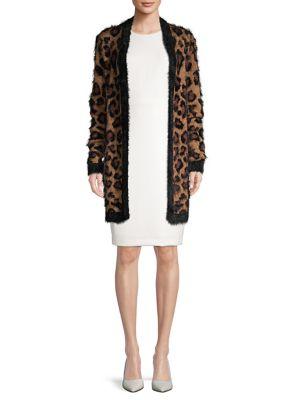 leopard-print-faux-fur-cardigan by lord-&-taylor