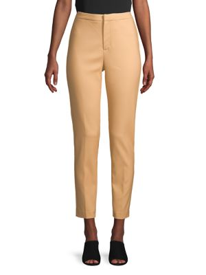 diaz-slim-trousers by en-thread