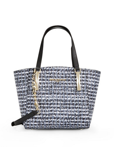 Suki Convertible Crossbody Tote