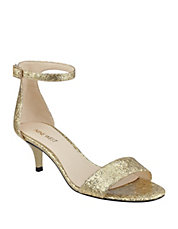 lord and taylor wedding shoes evening amp bridal shoes wedding shoes amp more lord amp 5595