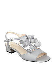 lord and taylor wedding shoes nine west evening amp bridal women s shoes shoes 5595