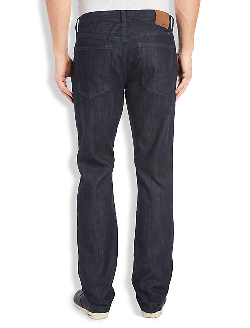 121 HERITAGE SLIM JEAN, PORT MACQUARIE