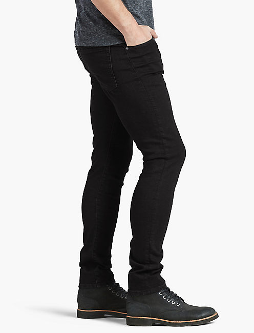 Lucky Rebel Super Skinny Jean