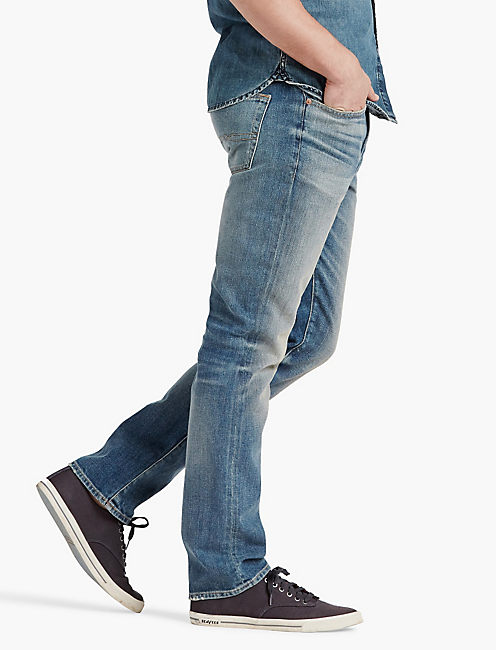 Men s Slim Fit Jeans Sale  f3a3b1411