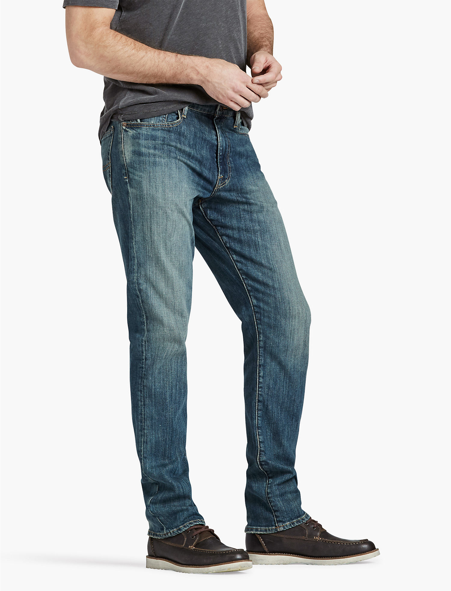 410 Athletic Slim Jean | Lucky Brand