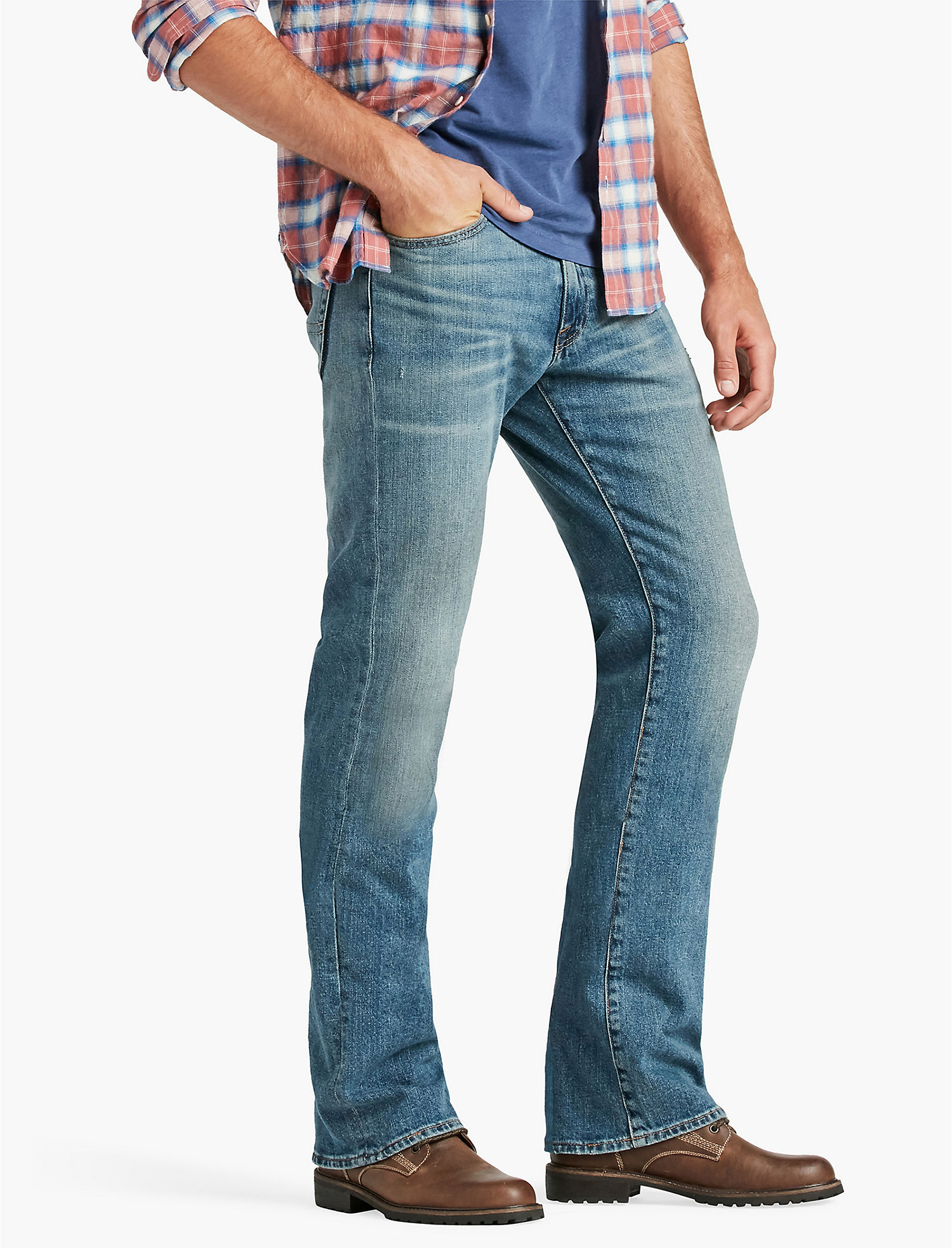 stretch advice comforter most denim raw jeans of wash in the comfortable levis blog amazing types vintage mens different
