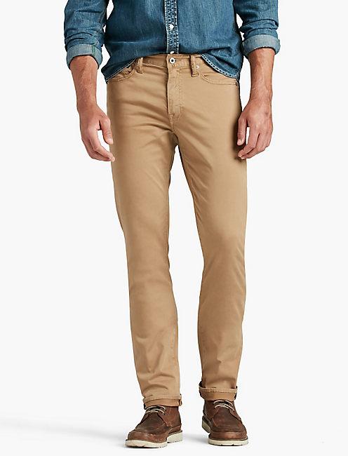 a6c18d5da72 Lucky 410 Athletic Slim Jean