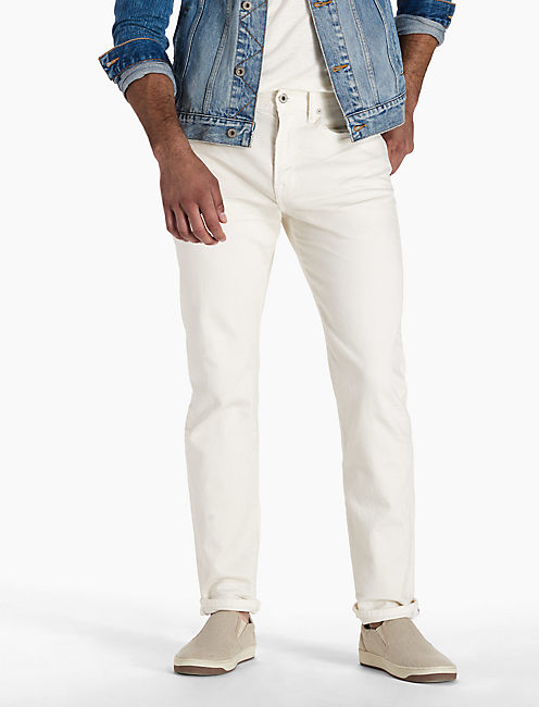 121 HERITAGE SLIM JEAN, PALM VALLEY