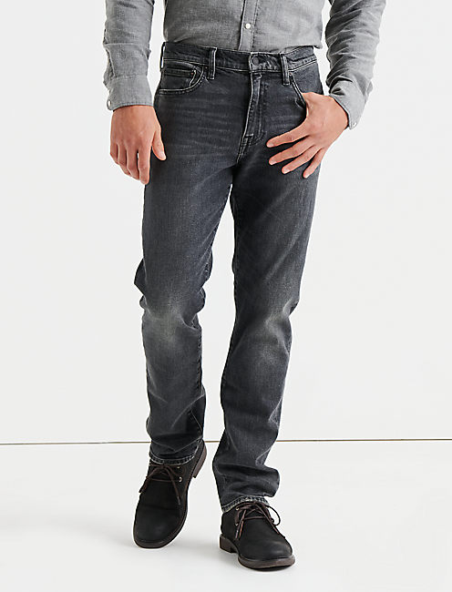 410 ATHLETIC SLIM JEAN, POE