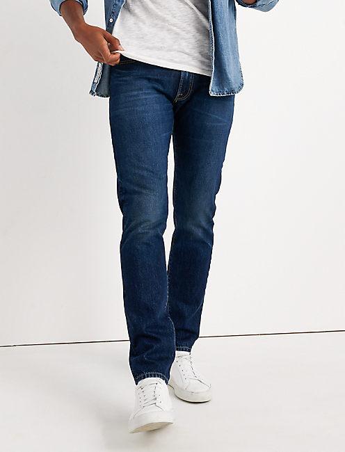 f8e51c596e783 105 Slim Taper Jean